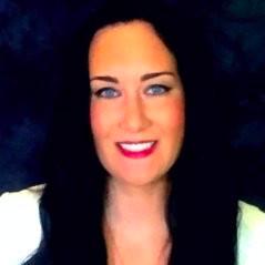 Victoria Ernst  Research Associate  LinkedIn