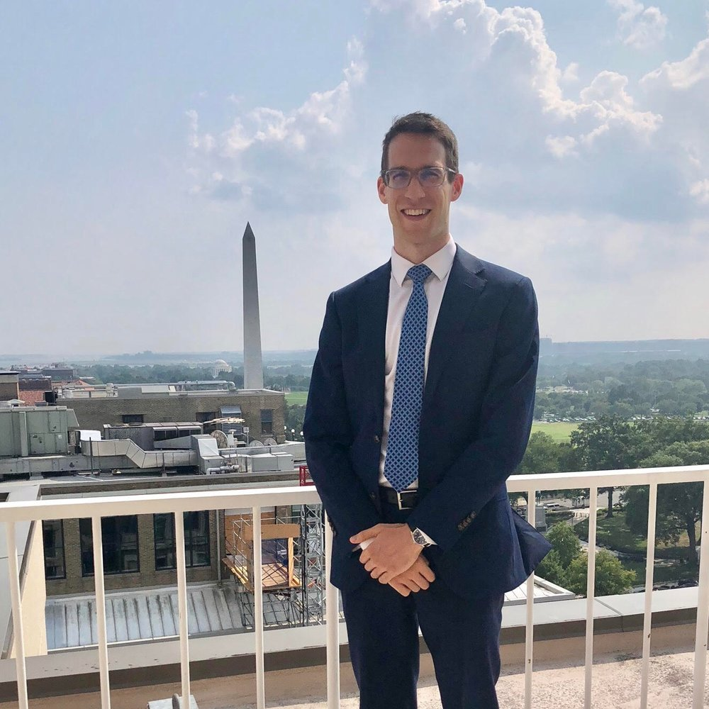 Chris Kreutzner  New York University   LinkedIn