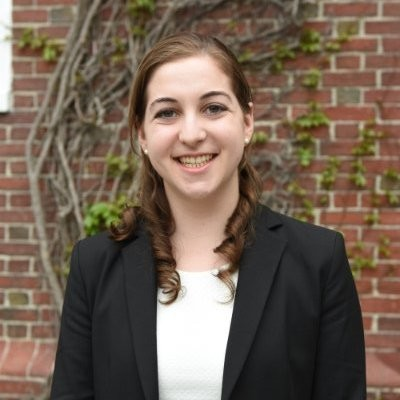 Jessica Levy   Research Fellow on Justice, Peace and Security  LinkedIn