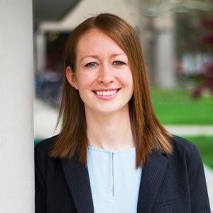 Lisa Dicker   Program Manager  LinkedIn