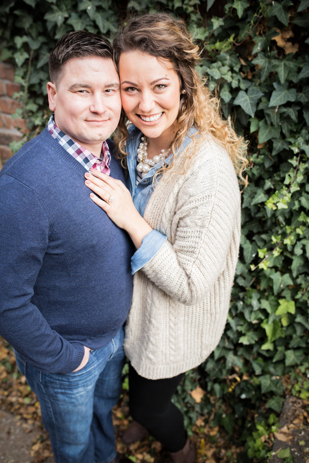 Stephanie and Mitch Plymouth Engagement Photos-316.jpg