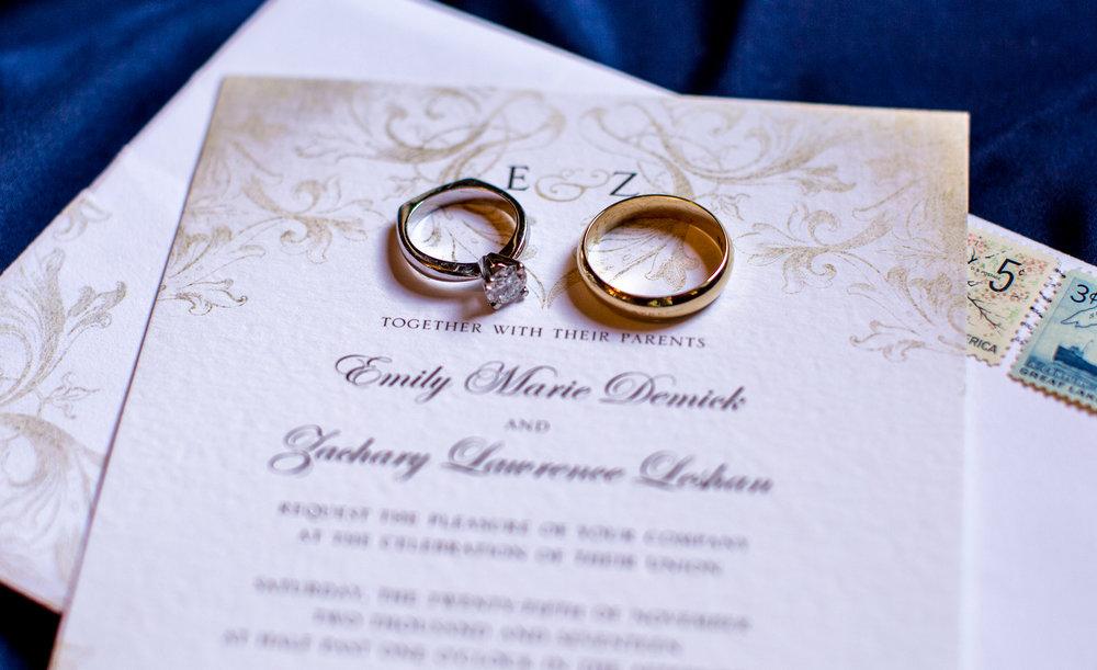 Leshan Wedding November Mallory McLellan Photography-72.jpg