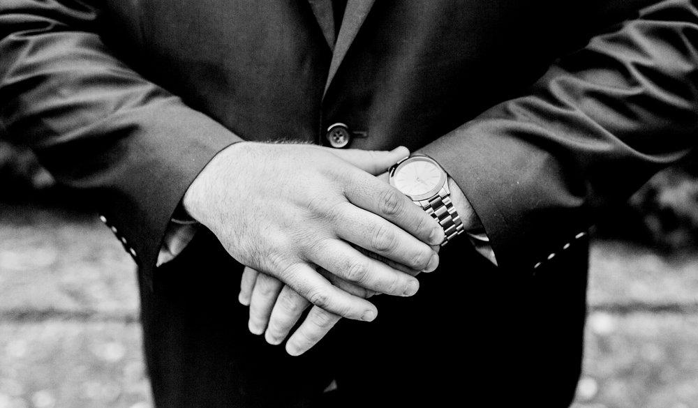 Leshan Wedding November Mallory McLellan Photography-446.jpg
