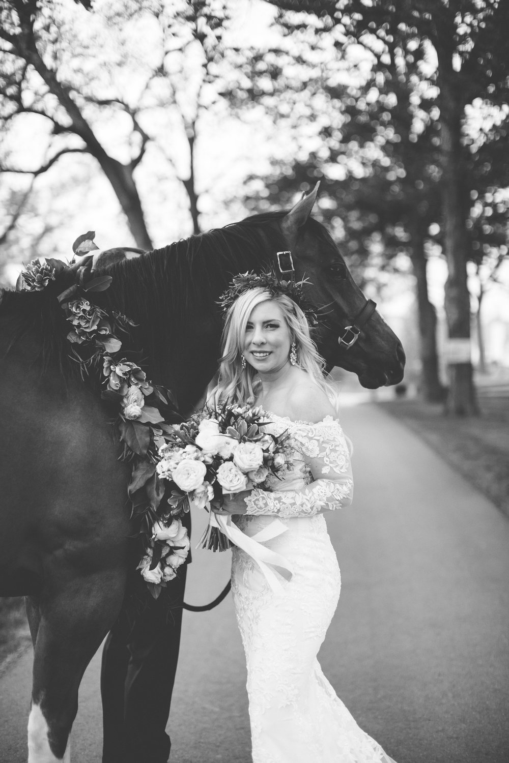 Detroit Photographer, Photographer, Michigan Photographer, Wedding Photographer, Family Photographer, Newborn Photographer,  Maternity Photographer,  Equine Photographer, Portraits, Weddings