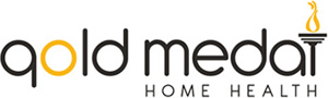 Gold Medal Home Health