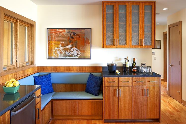 21-kitchen-bench.jpg