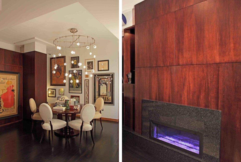 1 Split living room.jpg