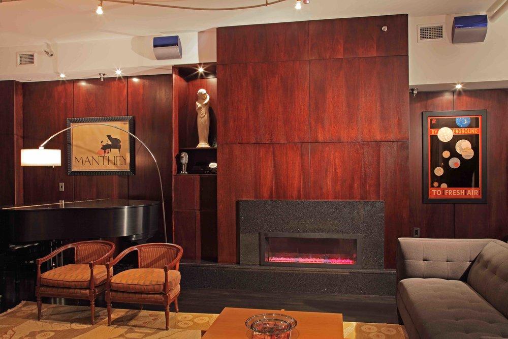 Fireplace 1053 FINALS.jpg