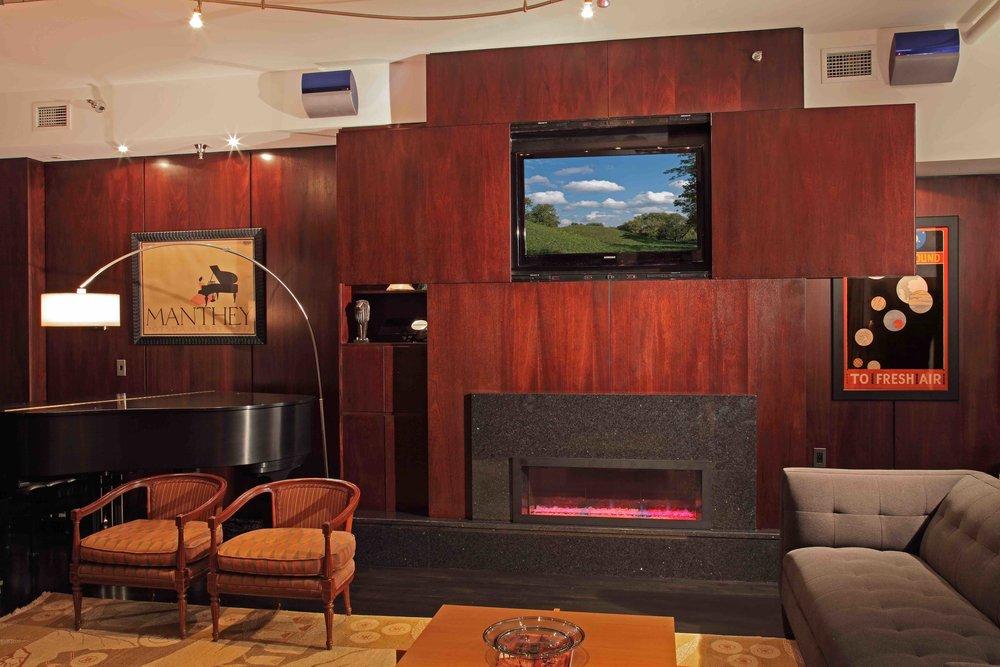 Fireplace 1054 FINALS.jpg