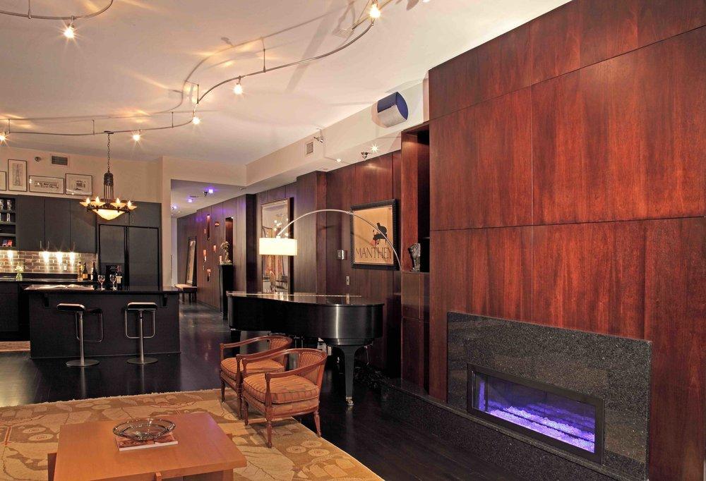 Fireplace 1057 FINALS.jpg