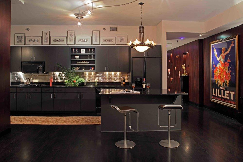 Kitchen 1035 FINALS.jpg