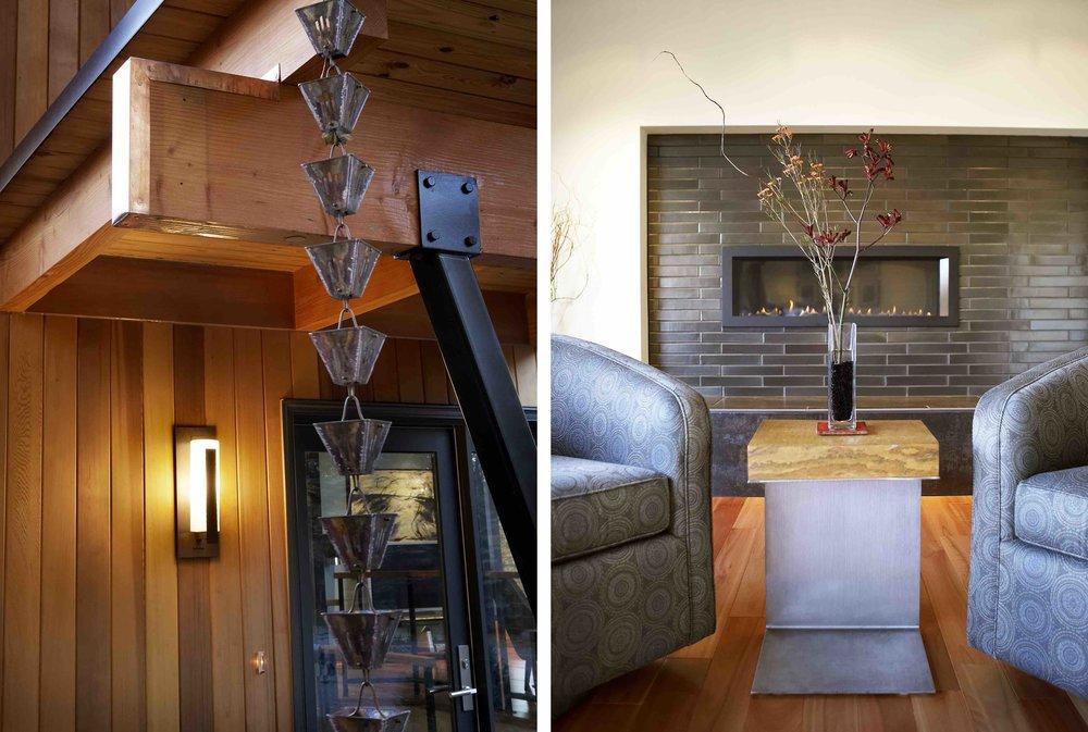 1-split fireplace.jpg