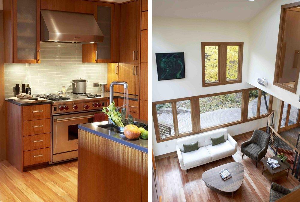 2- split kitchen.jpg