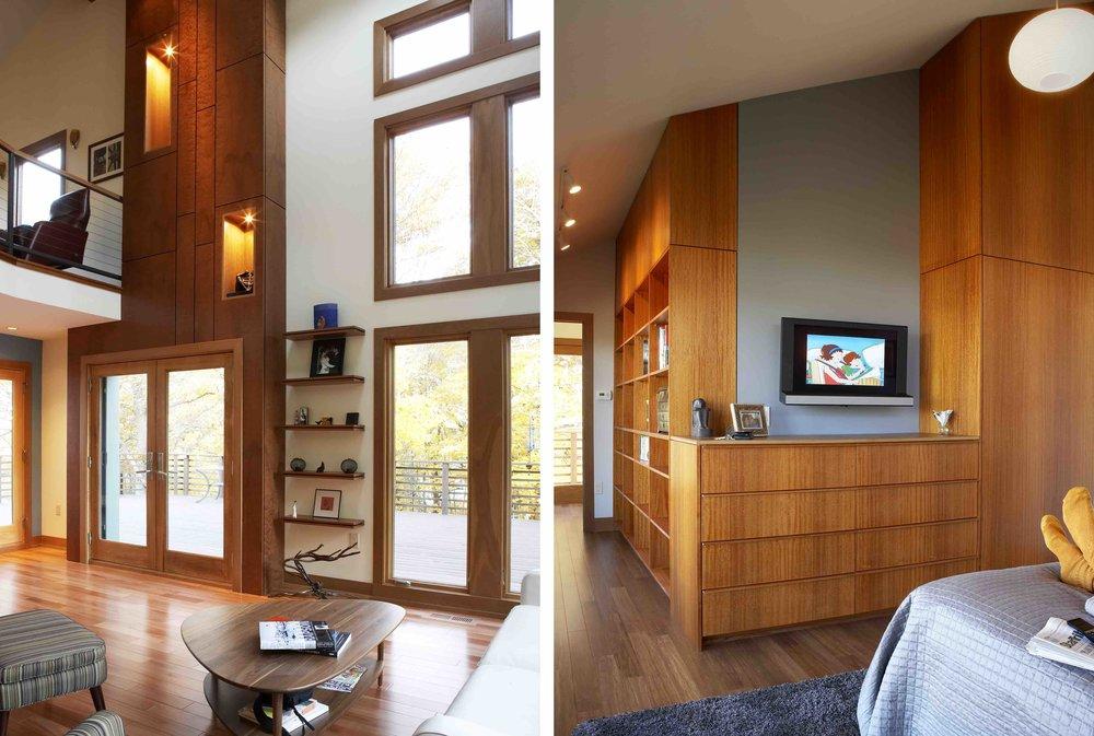 3-split bedroom.jpg