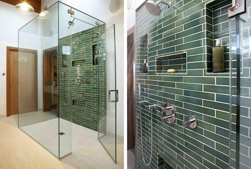 4-split shower.jpg