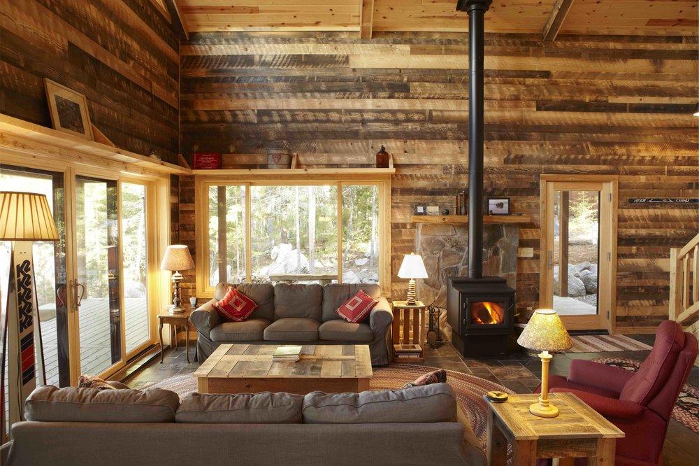 1-livingroom1.jpg