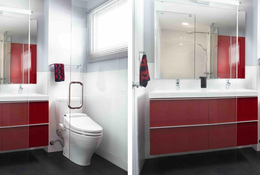 1- split bath.jpg