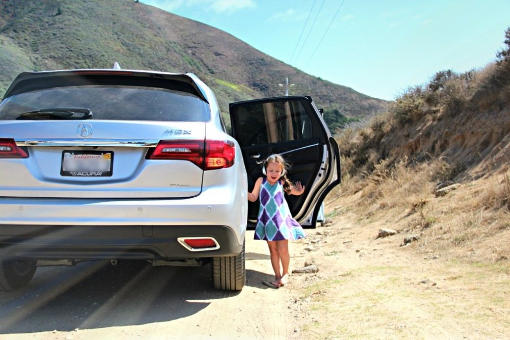 Acura-Roadtrip-PCH-With-Kids-1024x683.jpg
