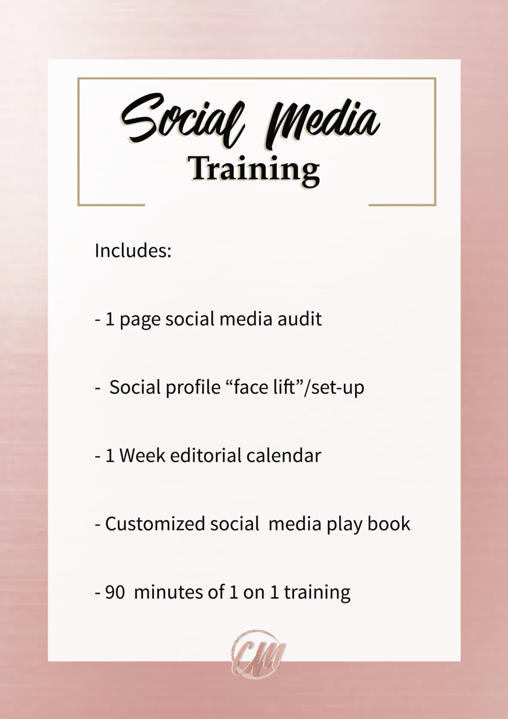 no price Social Media training.png