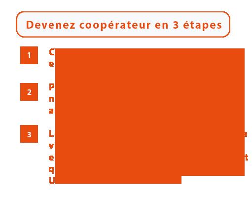 3 étapes cooperateur-bis.png