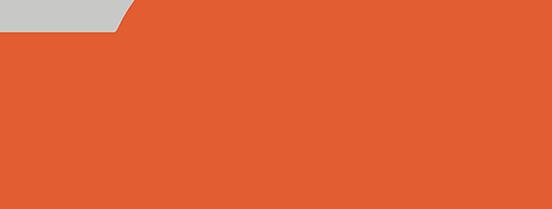 usitoo_ORANGE_FINAL_CMYK_CS3-good-webversion.png