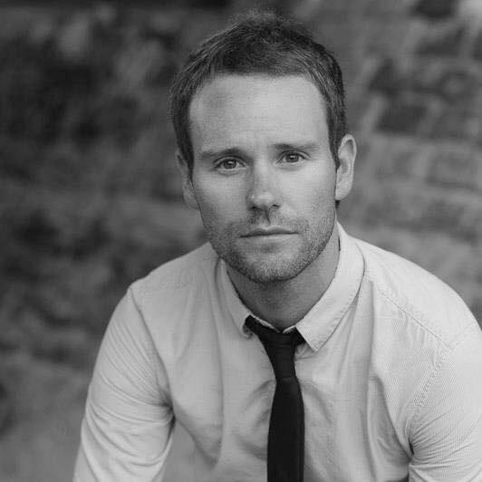 Ryan Phelps- Director