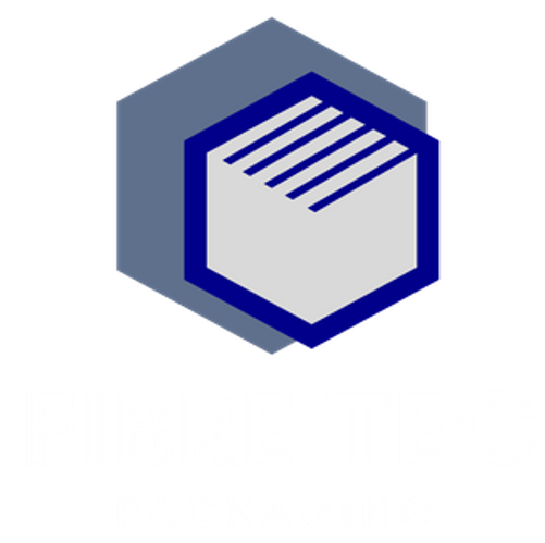 Fibre Tec Packaging
