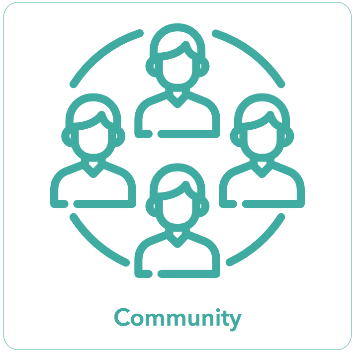 home-orowiki-illu-community.png