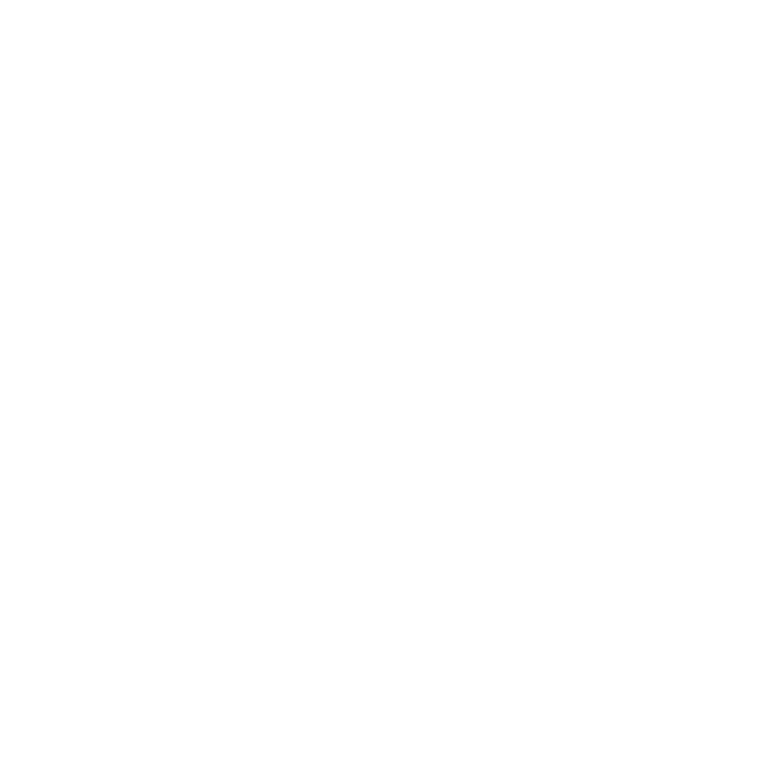 Kriha Films - Video Production - Nebraska