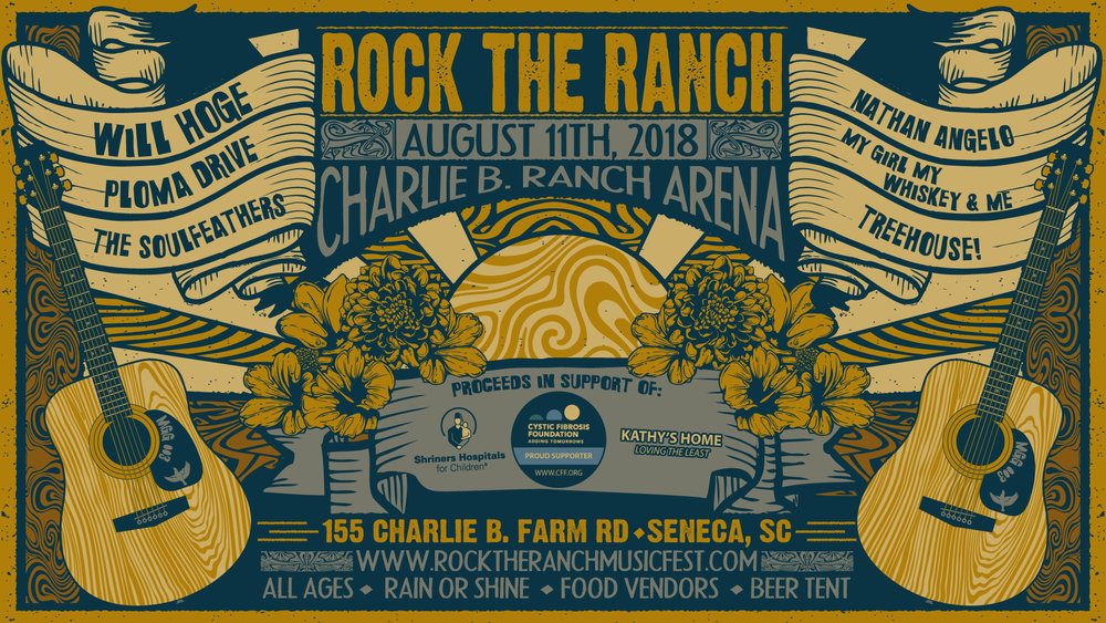 rock_the_ranch_2018_fb_tree_house.jpg