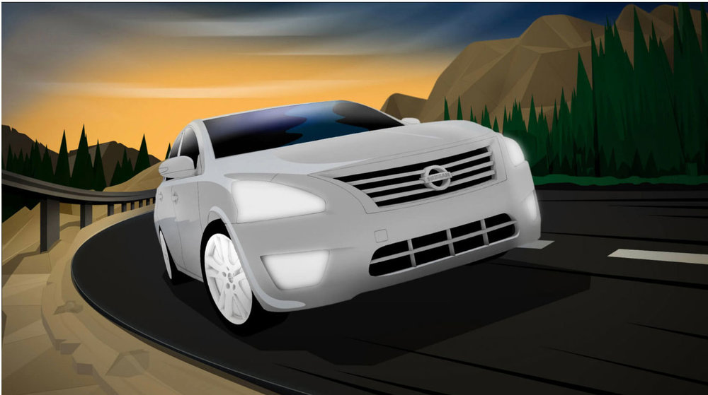 Nissan_Slideshow-2.jpg