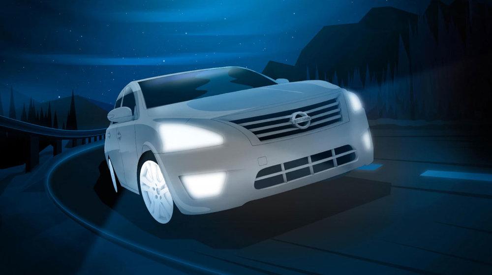 Nissan_slideshow-3.jpg