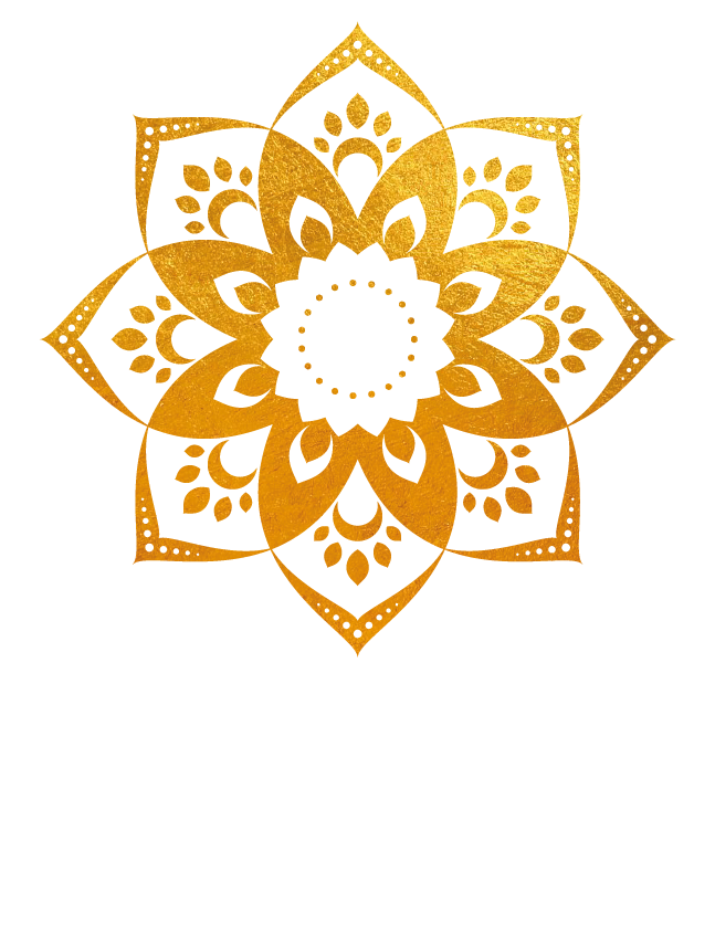 JC-Logo-Gold-FA-WHITE-01.png