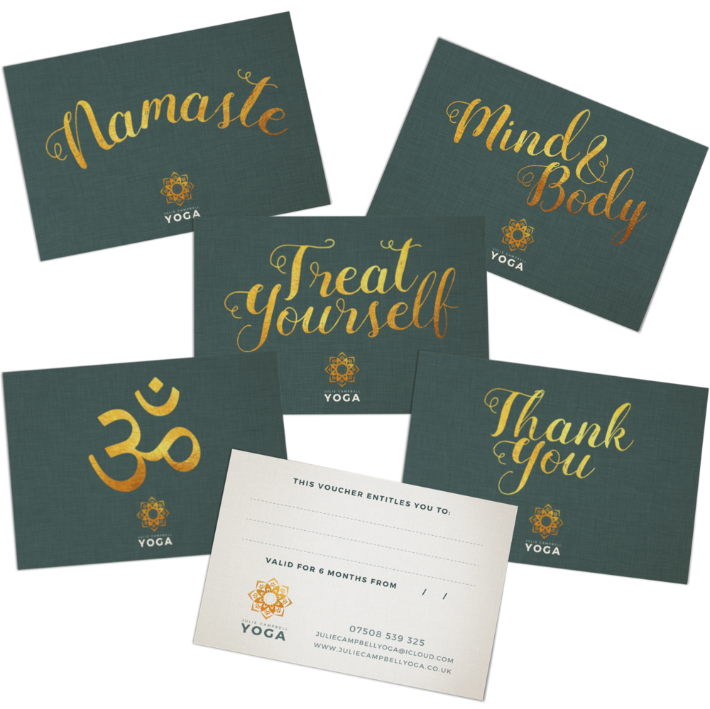 JC-Yoga-Gift-Vouchers-Mockup-03Sep17.png