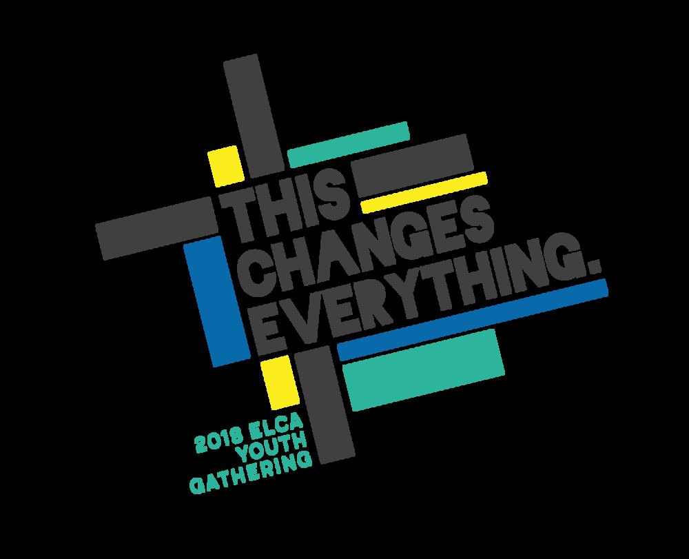 YouthGathering-Logo.png