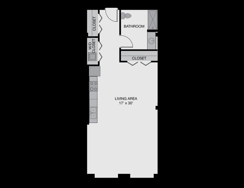 Doyle_unitplans-207.png