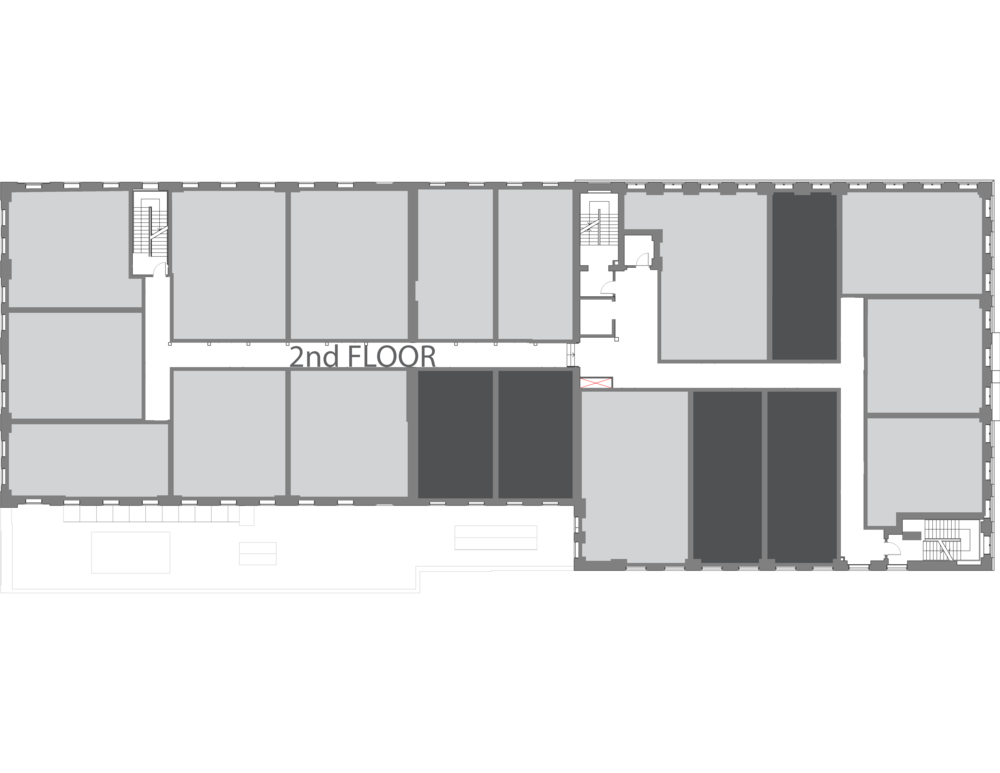 Doyle_plan  BIG CHISEL_2ND FLOOR.png