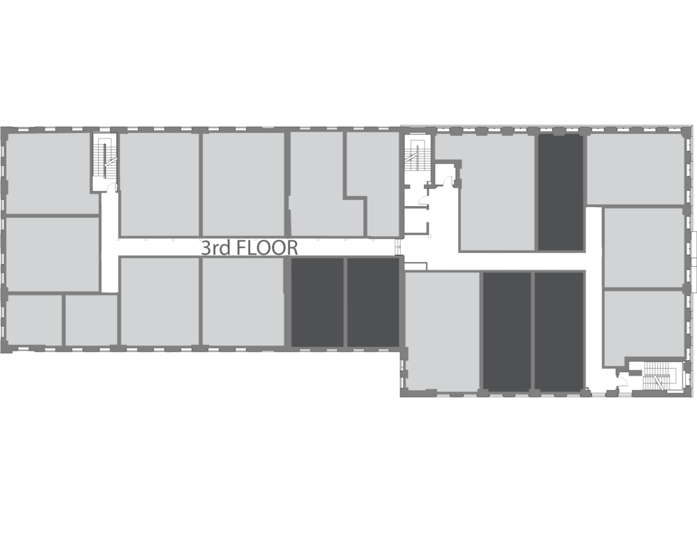 Doyle_plan  BIG CHISEL_3RD FLOOR.png