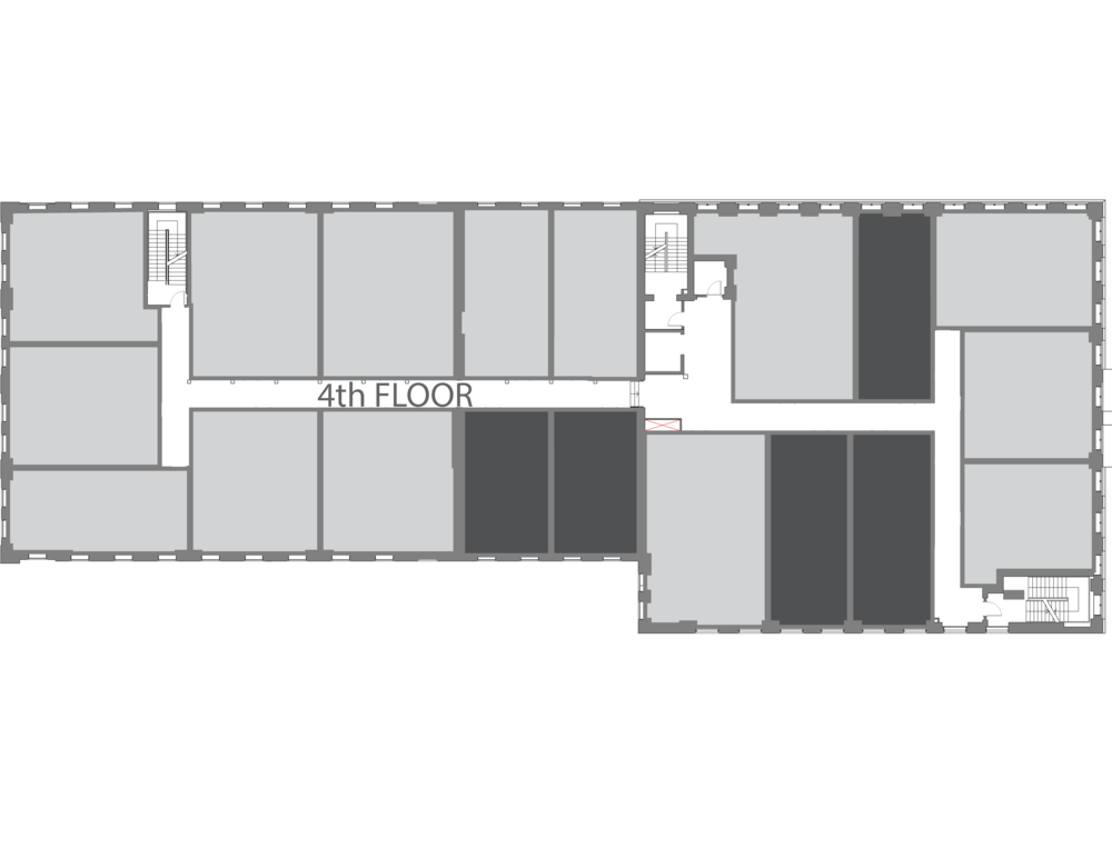 Doyle_plan  BIG CHISEL_4TH FLOOR.png