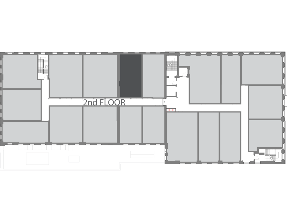 Doyle_plan  SCREWDRIVER_2ND FLOOR.png