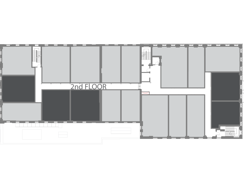 Doyle_plan  PHILIPS HEAD_2ND FLOOR.png