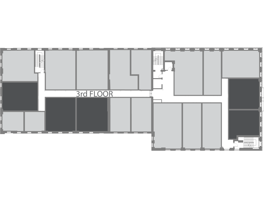 Doyle_plan  PHILIPS HEAD_3RD FLOOR.png