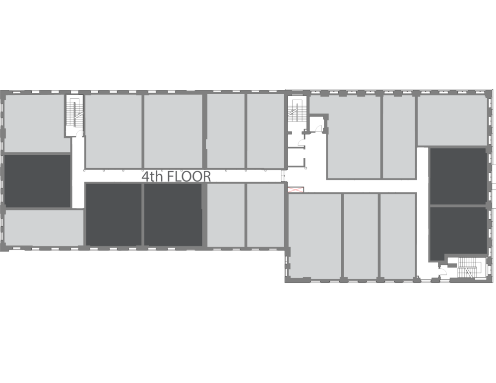 Doyle_plan  PHILIPS HEAD_4TH FLOOR.png