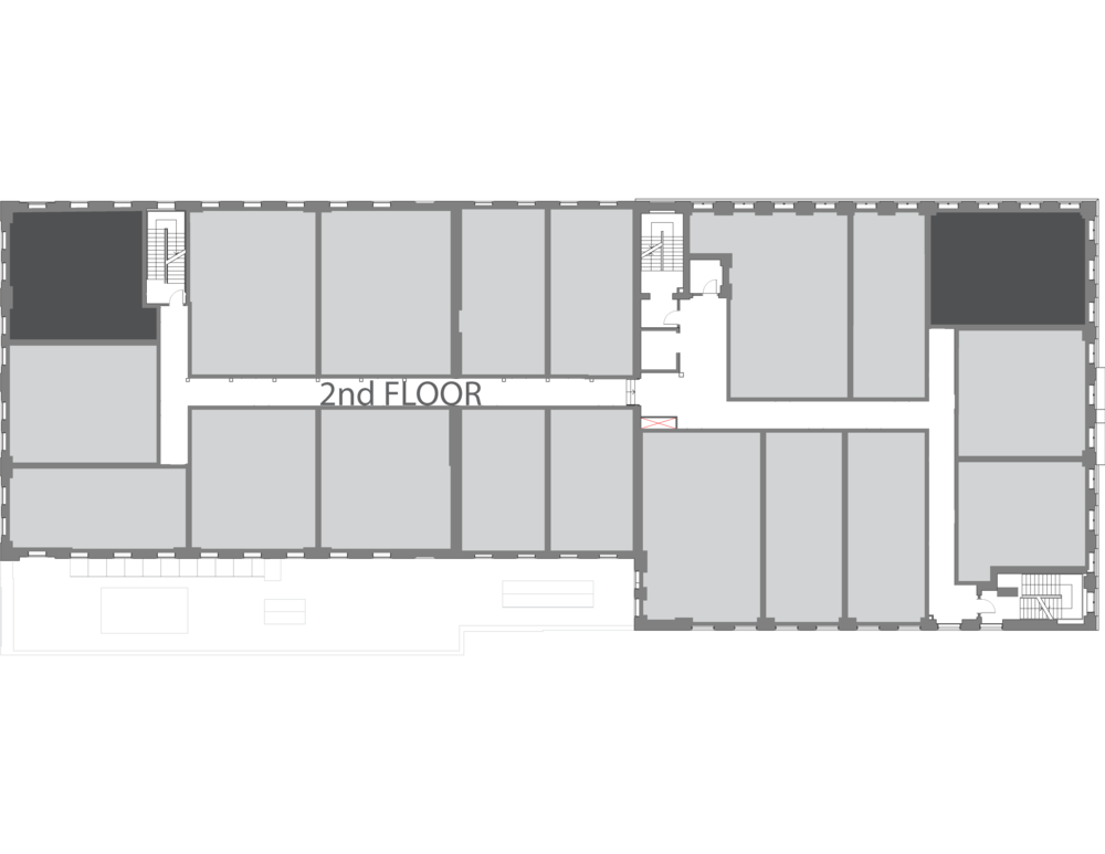 Doyle_plan  PHILIPS HEAD PLUS_2ND FLOOR.png