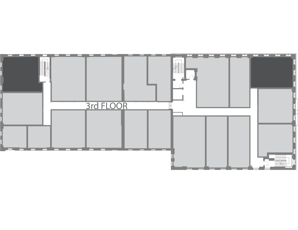 Doyle_plan  PHILIPS HEAD PLUS_3RD FLOOR.png