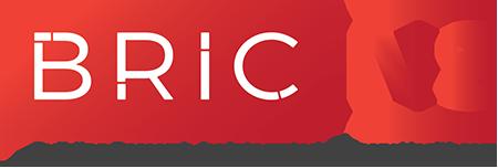 BRIC-NS-horizontal-full-colour.png