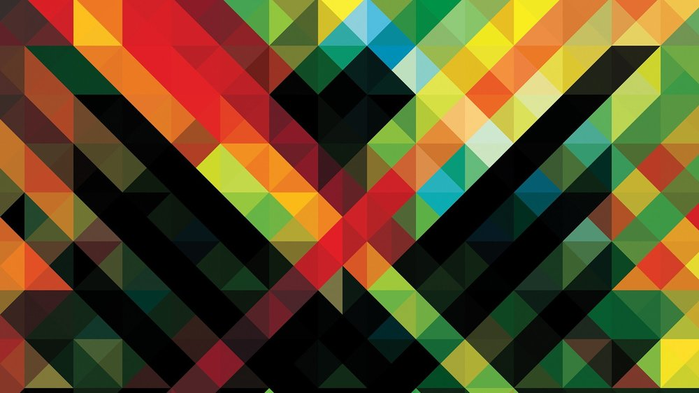 africa-hitech-andy-gilmore-abstract-geometry-colorful-patterns.jpg