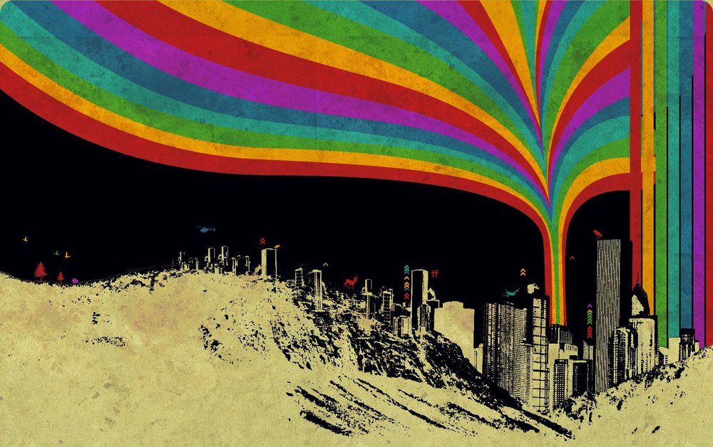 Psychedelic-Wallpaper-011.jpg