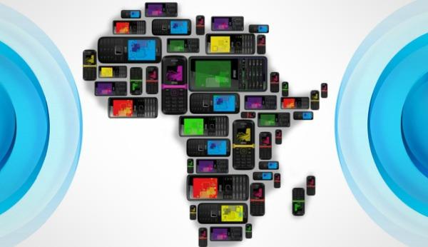 Africa-mobile-phone.jpg