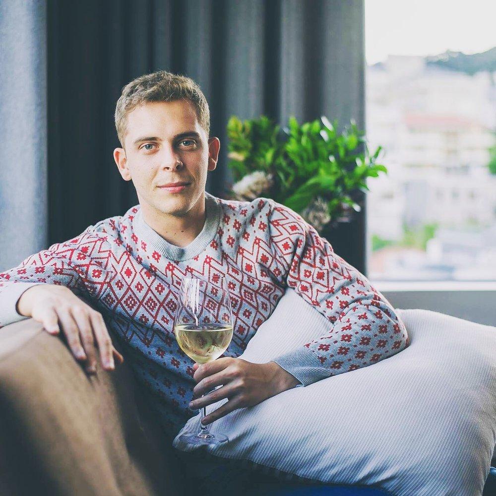 Airbnb Management Cape Town